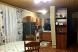 Гостевой дом , 110 кв.м. на 10 человек, 2 спальни, Урицкого, 120, Шерегеш - Фотография 9