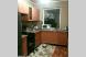 Гостевой дом , 110 кв.м. на 10 человек, 2 спальни, Урицкого, 120, Шерегеш - Фотография 11