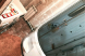 Гостевой дом , 110 кв.м. на 10 человек, 2 спальни, Урицкого, 120, Шерегеш - Фотография 12