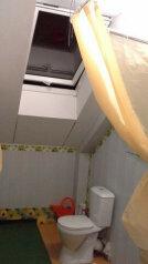 Коттедж, 230 кв.м. на 20 человек, 5 спален, Железнодорожная улица, 4, Кировск Ленинградская область - Фотография 2