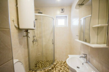 Коттедж, 144 кв.м. на 8 человек, 3 спальни, ДНП Коробицыно, Коробицыно - Фотография 2