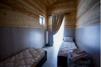 Коттедж, 144 кв.м. на 8 человек, 3 спальни, ДНП Коробицыно, уч. 27, Коробицыно - Фотография 4