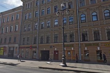 Мини-отель, Невский проспект на 5 номеров - Фотография 1