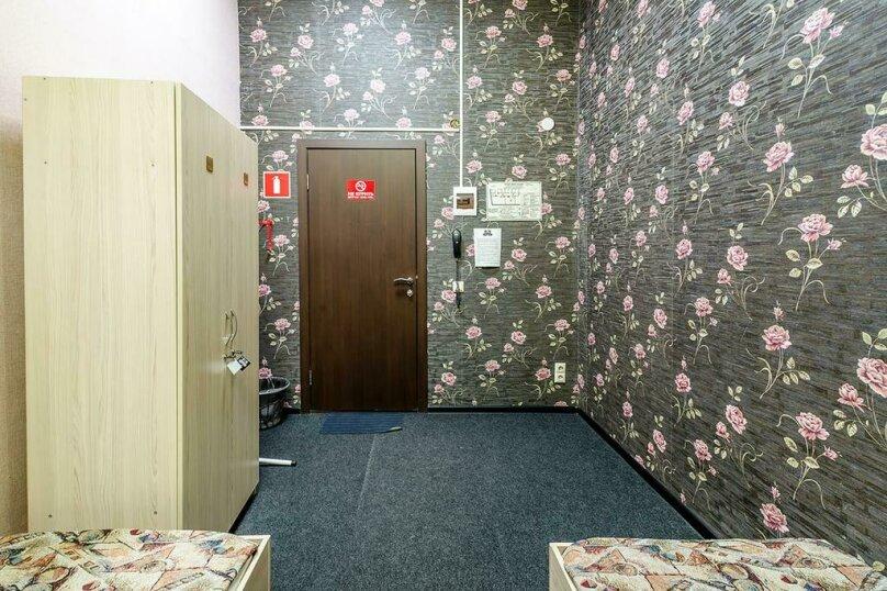 Mironov's House, Право-Булачная улица, 19 на 4 номера - Фотография 20