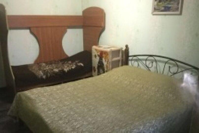 Дом на озере Банное, 120 кв.м. на 13 человек, 3 спальни, Курортная, 13, Банное - Фотография 9