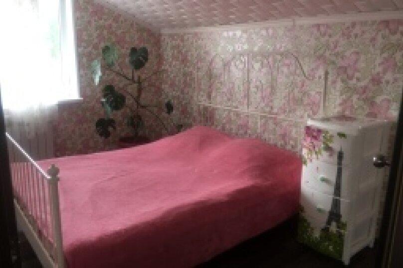 Дом на озере Банное, 120 кв.м. на 13 человек, 3 спальни, Курортная, 13, Банное - Фотография 10