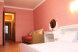 2-комн. квартира, 52 кв.м. на 5 человек, Советская улица, 4, Волгоград - Фотография 14