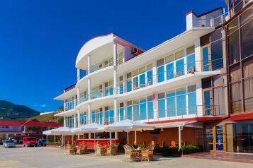 Гостиница, Морская улица на 64 номера - Фотография 1