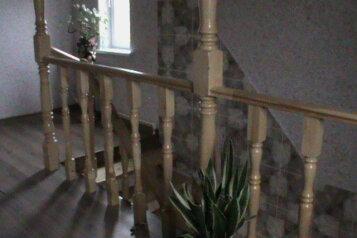 Дом ДЛЯ ДОПОЛНИТЕЛЬНОГО РАЗМЕЩЕНИЯ или бильярд отдельно, 250 кв.м. на 10 человек, 5 спален, Тверь, улица Кривоносова, 7, Тверь - Фотография 4
