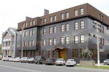 Отель, улица Красных Партизан, 383 на 22 номера - Фотография 1