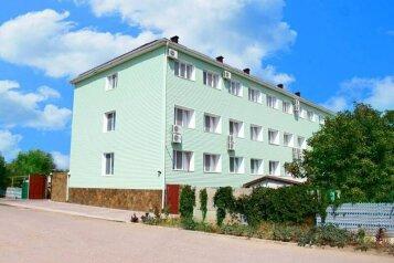 Гостевой комплекс, Советская, 15 на 29 номеров - Фотография 1