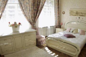 1-комн. квартира, 75 кв.м. на 2 человека, Невский проспект, Санкт-Петербург - Фотография 3
