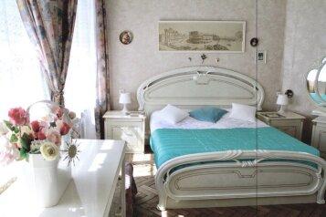 1-комн. квартира, 75 кв.м. на 2 человека, Невский проспект, Санкт-Петербург - Фотография 1