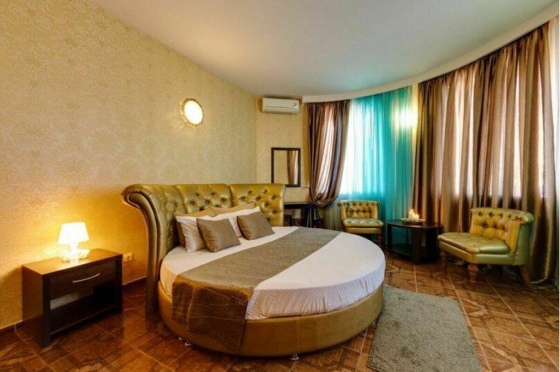 """Отель """"Мартон Баден"""", Индустриальная улица, 9 на 30 номеров - Фотография 42"""