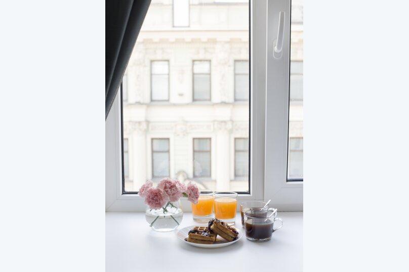 """Отель """"Рич"""", улица Восстания, 1 на 11 номеров - Фотография 19"""