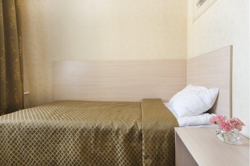 """Отель """"Рич"""", улица Восстания, 1 на 11 номеров - Фотография 21"""