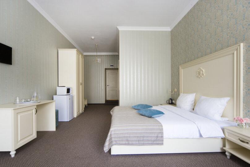 """Отель """"Рич"""", улица Восстания, 1 на 11 номеров - Фотография 14"""