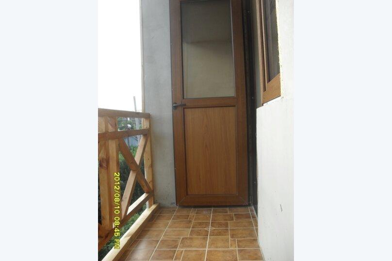 """Гостевой дом """"Вилла Славы"""", улица Лакоба, 40 на 12 комнат - Фотография 12"""