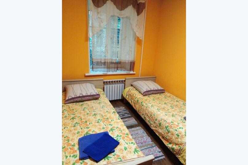 """Гостевой дом """"Кошкин Дом"""", улица Жуковского, 45 на 7 комнат - Фотография 43"""