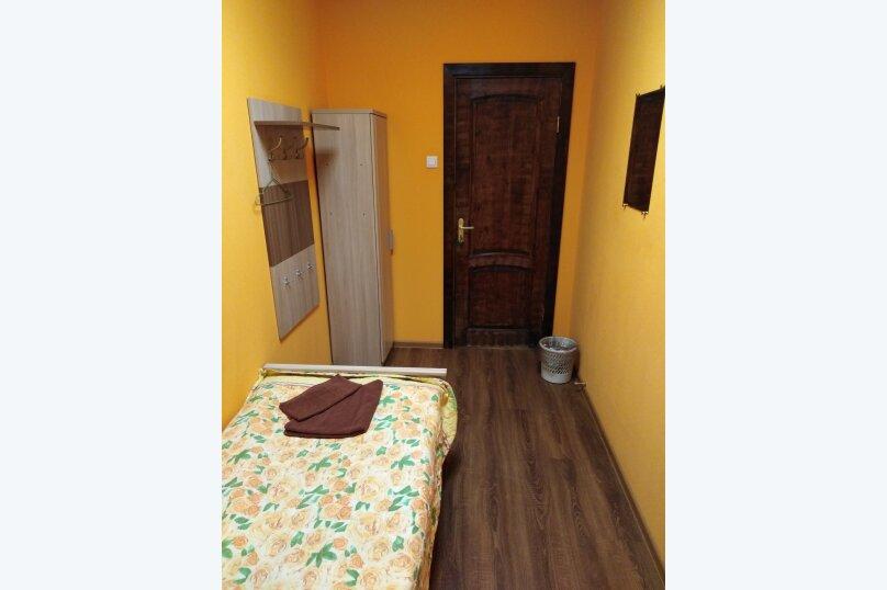 """Гостевой дом """"Кошкин Дом"""", улица Жуковского, 45 на 7 комнат - Фотография 39"""