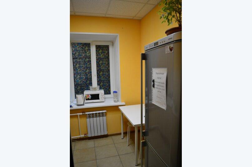 """Гостевой дом """"Кошкин Дом"""", улица Жуковского, 45 на 7 комнат - Фотография 3"""