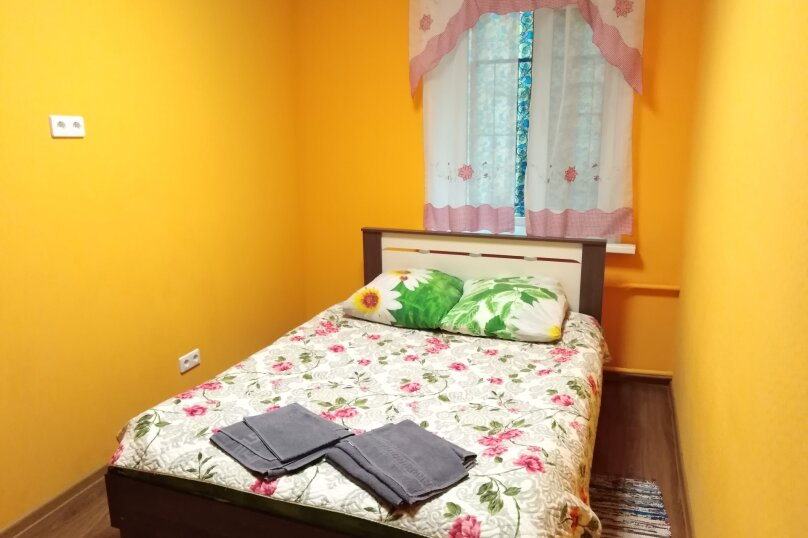 """Гостевой дом """"Кошкин Дом"""", улица Жуковского, 45 на 7 комнат - Фотография 9"""