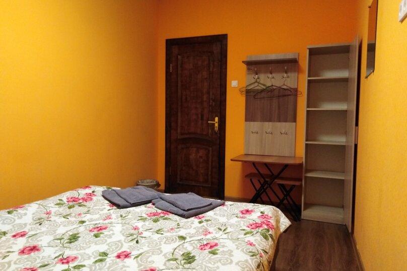 """Гостевой дом """"Кошкин Дом"""", улица Жуковского, 45 на 7 комнат - Фотография 11"""