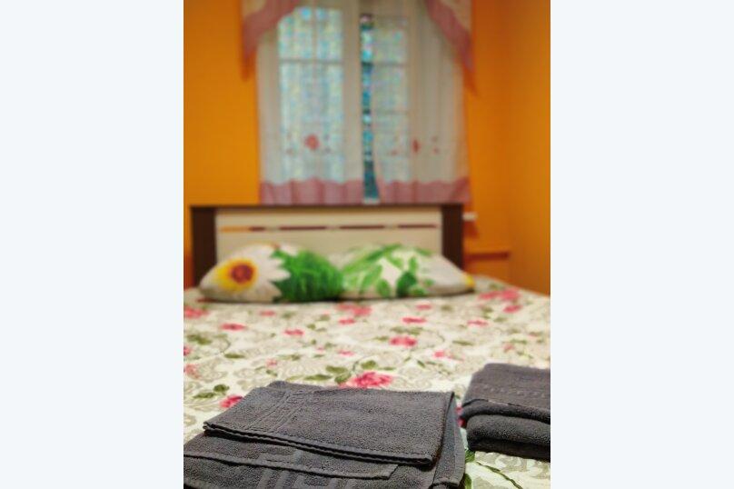 """Гостевой дом """"Кошкин Дом"""", улица Жуковского, 45 на 7 комнат - Фотография 13"""