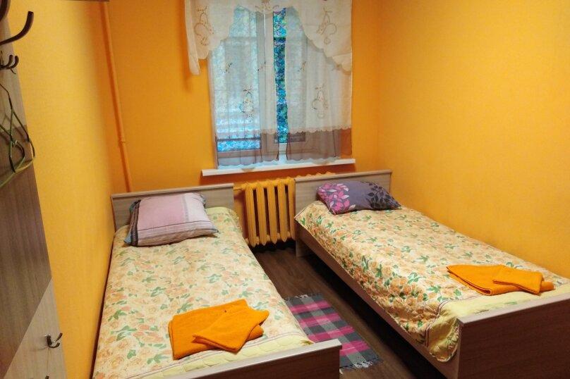 """Гостевой дом """"Кошкин Дом"""", улица Жуковского, 45 на 7 комнат - Фотография 14"""