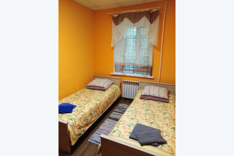 """Гостевой дом """"Кошкин Дом"""", улица Жуковского, 45 на 7 комнат - Фотография 22"""