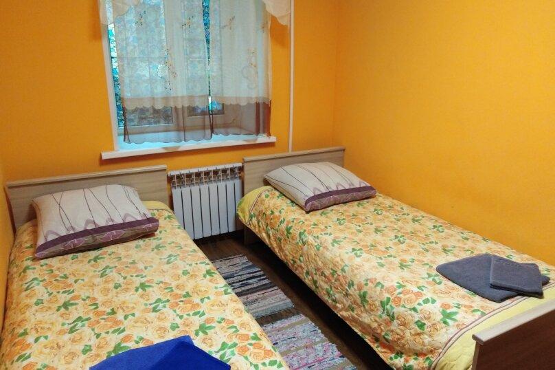 """Гостевой дом """"Кошкин Дом"""", улица Жуковского, 45 на 7 комнат - Фотография 24"""