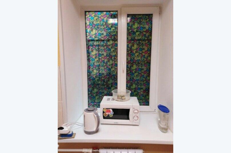 """Гостевой дом """"Кошкин Дом"""", улица Жуковского, 45 на 7 комнат - Фотография 28"""