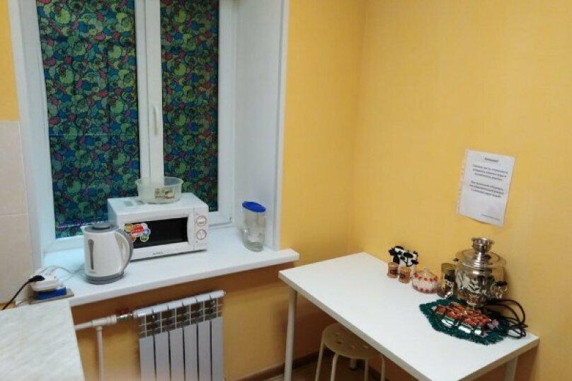"""Гостевой дом """"Кошкин Дом"""", улица Жуковского, 45 на 7 комнат - Фотография 29"""