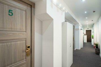 Отель , Казанская улица, 8-10 на 6 номеров - Фотография 3