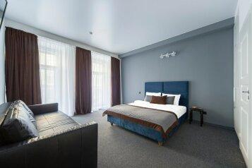 Отель, Невский проспект на 10 номеров - Фотография 2