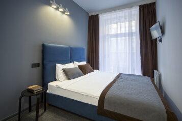Отель, Невский проспект на 10 номеров - Фотография 4