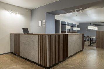 Отель, Невский проспект на 10 номеров - Фотография 1