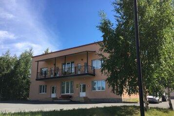 Гостиница, Муезерская улица, 15А на 6 номеров - Фотография 2