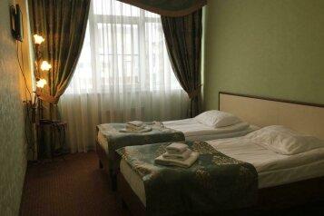 Отель, улица Просвещения, 122 на 100 номеров - Фотография 3