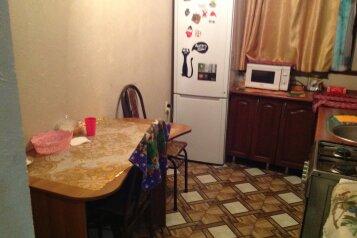 Мини отель, улица Восстания, 42 на 3 номера - Фотография 3