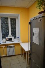 Гостевой дом, улица Жуковского, 45 на 7 номеров - Фотография 3