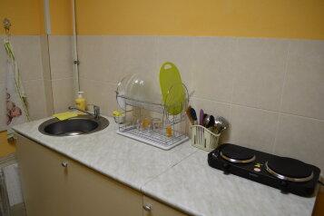Гостевой дом для проживания с животными, улица Жуковского на 7 номеров - Фотография 4