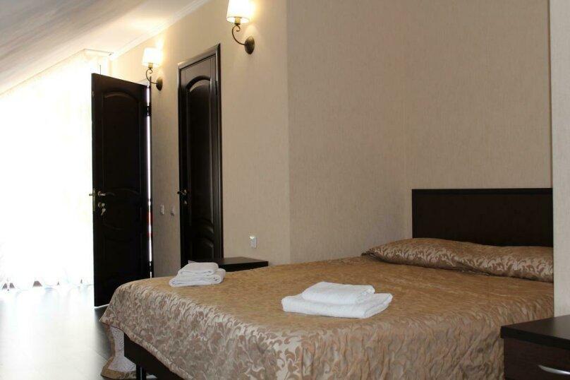 """Отель """"Grace Project Hotel"""", Заповедная улица, 3 на 18 номеров - Фотография 20"""