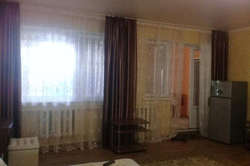 """Гостевой дом """"Незабудка"""", Советская улица, 44 на 14 комнат - Фотография 29"""