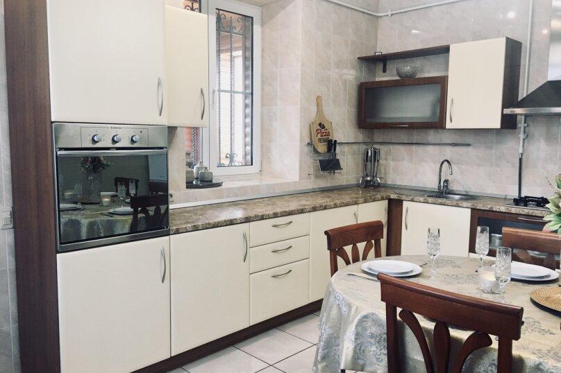 Дом, 200 кв.м. на 10 человек, 4 спальни, Светлая , 5, Банное - Фотография 16