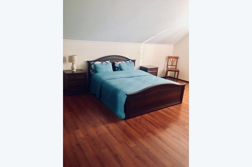 Дом, 200 кв.м. на 10 человек, 4 спальни, Светлая , 5, Банное - Фотография 18