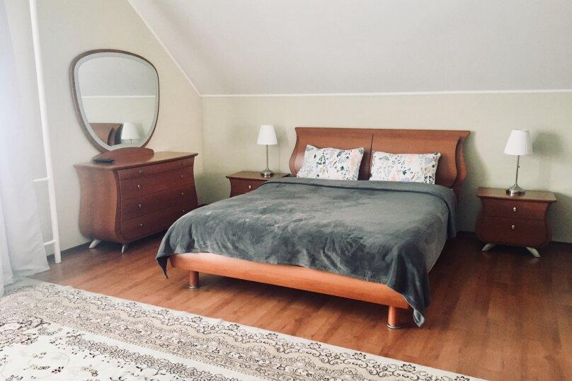 Дом, 200 кв.м. на 10 человек, 4 спальни, Светлая , 5, Банное - Фотография 20