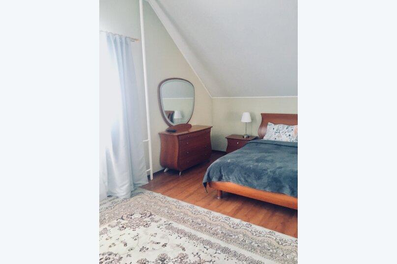 Дом, 200 кв.м. на 10 человек, 4 спальни, Светлая , 5, Банное - Фотография 21