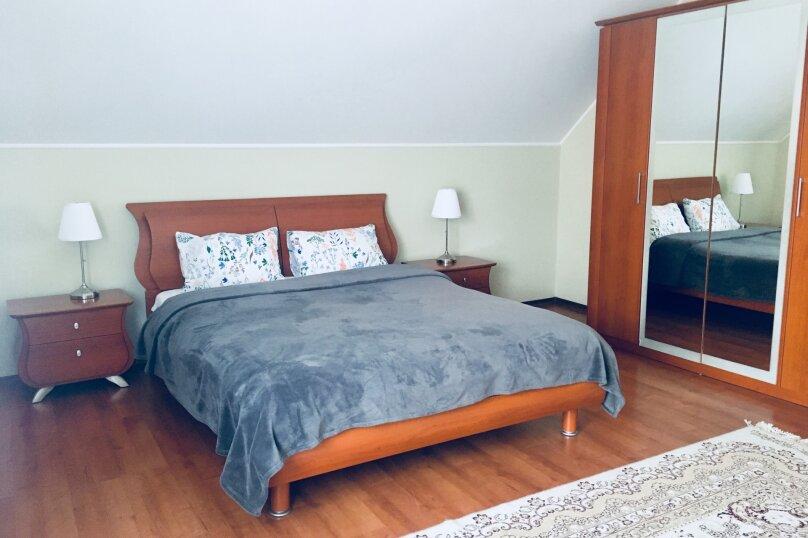 Дом, 200 кв.м. на 10 человек, 4 спальни, Светлая , 5, Банное - Фотография 22