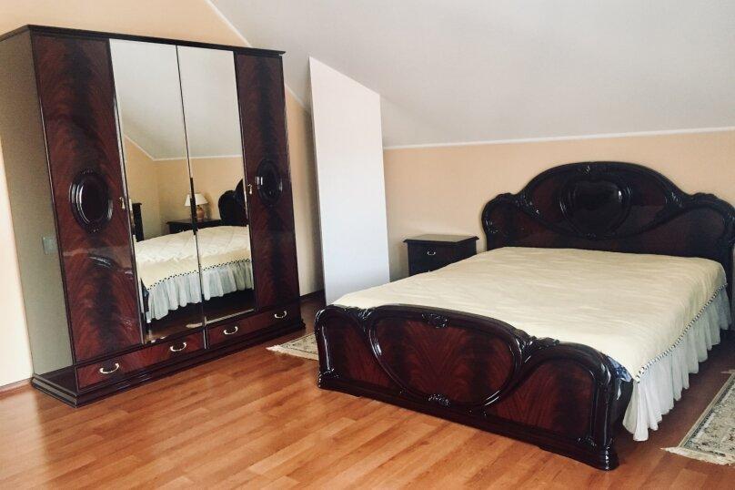 Дом, 200 кв.м. на 10 человек, 4 спальни, Светлая , 5, Банное - Фотография 24